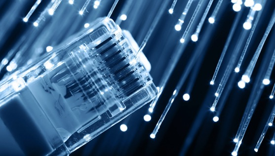 reliable fiber optics
